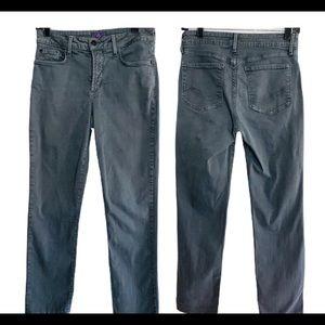 NYDJ Slim Pants Sz 6